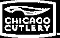 Chicago cutlery logo 1afe2302b2512d08d0750cc30e2cdce3574f520871da68c988d4082d23b4d8f3