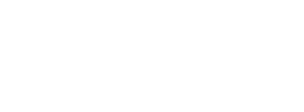 Kikkoman logo ffda121d7a951ba989919c6df6009d8c201c241b9c79d368a0a74661091e380d