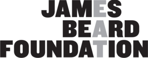 2018 James Beard Foundation Awards