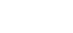 Riceselect logo b40049297e8918b74472b094183cbc48289ff596f96a88f6729ac8dcccf4db45
