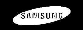 Samsung logo bf1ce74facc57f070a65a06c766265b54ac5fc0f2752246d7660a37878a557e9