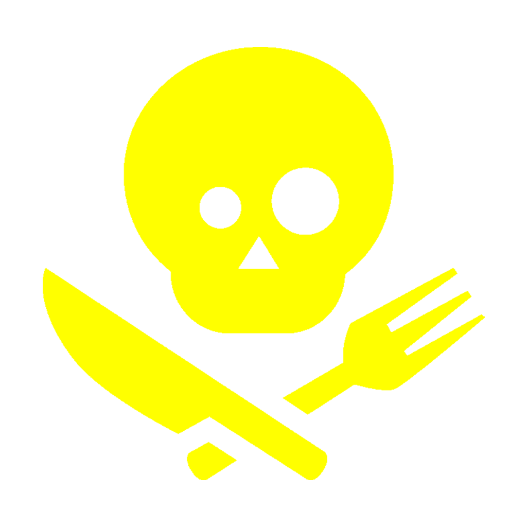 Skull icon yellow 7e5593744bcd85eb1bf6814645c8d13a844fca109762d22073423d4daaee709b