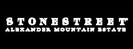 Stonestreet logo f0e77d87ea2e350afacdff8c348259f8e9468df0def5815930958ac6ca4c8d9d
