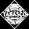 Tabasco sauce logo 2e6ba32a00dfae2bf00beddc58e927c9a91ebe60ac4a3ef5c7540ec85756a83c