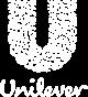 Unilever logo b0de9f1df14a6306877b0b732c1732dc0e97b4cdad8e28d80da7a0071f74119b