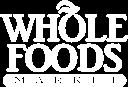 Wholefoods logo 81bea2b37013504d12da4575548c5cb7b0e6e913149cfdafec5f5c4248aad12e